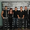 Skillet and Nickelback