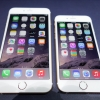 Apple iOS 8.0.2 on iPhone 6 and iPhone 6 Plus