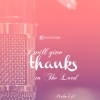 i-will-give-thanks-to-the-lord_500.jpg
