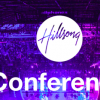 Hillsong 2014 Conference