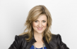 Darlene Zschech Back with New Release