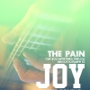 the-joy-that-is-coming_500.jpg