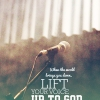 lift-up-your-voice_500.jpg