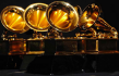 Grammy Awards 2018 Christian and Gospel Music Winners Announced