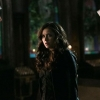 An image from The Vampire Diaries