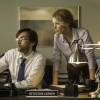 An image from gracepoint-season-1-episode-2