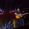 Chris Tomlin and Kristian Stanfill