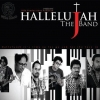 Hallelujah The Band