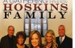 "Hoskins Family ""A Gathering: The Hits of Then and Now"" Album Review"