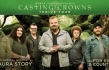 Casting Crowns 2014 'Thrive' Spring Tour Dates Announced, See Full Cities Here
